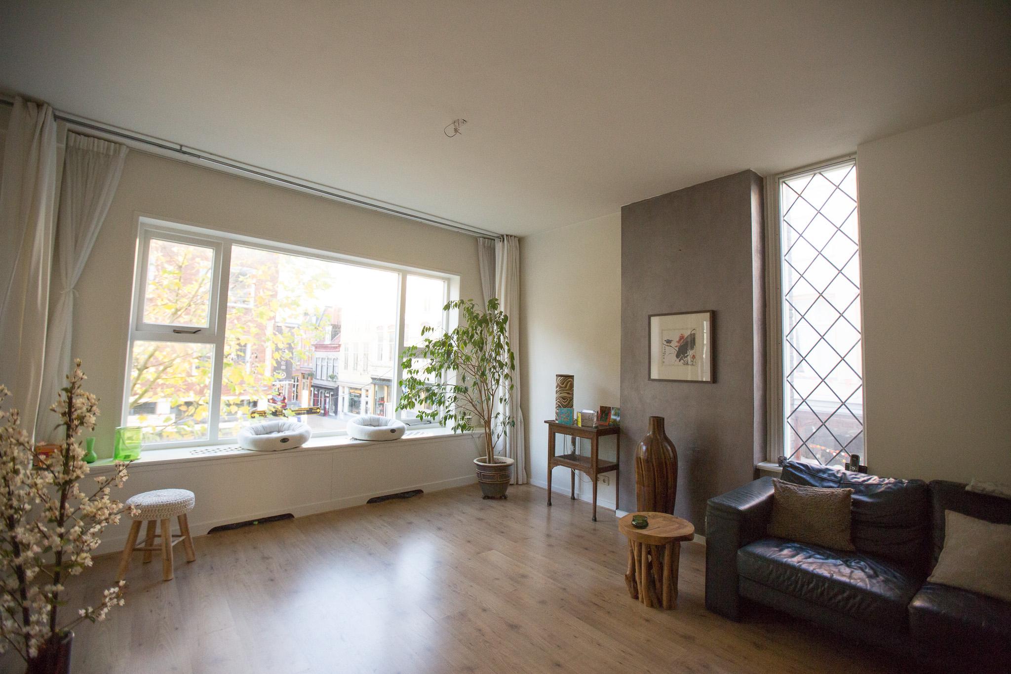 Kamers en appartementen in Groningen - Beauvast Verhuur